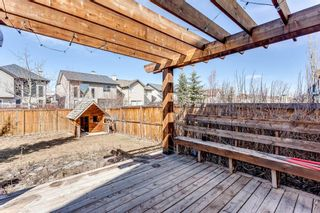 Photo 32: 544 Cougar Ridge Drive SW in Calgary: Cougar Ridge Detached for sale : MLS®# A1087689