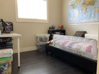 Photo 8: 1 7256 STRIDE Avenue in Burnaby: Edmonds BE 1/2 Duplex for sale (Burnaby East)  : MLS®# R2345015