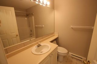 Photo 23: 5233 Arbour Cres in : Na North Nanaimo Row/Townhouse for sale (Nanaimo)  : MLS®# 877081