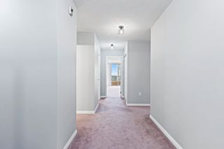 Photo 3: 1102 1245 QUAYSIDE Drive in New Westminster: Quay Condo for sale : MLS®# R2613572