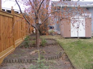 Photo 39: 222 Springwood Place SW in Calgary: Southwood Detached for sale : MLS®# A1123076