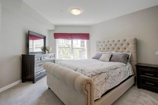Photo 16: 313 1408 17 Street SE in Calgary: Inglewood Apartment for sale : MLS®# A1114293
