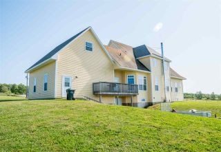 Photo 29: 1751 Harmony Road in Nicholsville: 404-Kings County Residential for sale (Annapolis Valley)  : MLS®# 201915247
