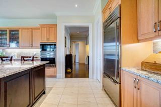 Photo 13: 15 Country Club Cres: Uxbridge Freehold for sale : MLS®# N5376947