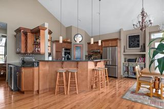 Photo 9: 128 River Edge Drive in West St Paul: Rivers Edge Residential for sale (R15)  : MLS®# 202112329