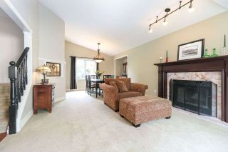 "Photo 3: 952 GOVERNOR Court in Port Coquitlam: Citadel PQ House for sale in ""CITADEL"" : MLS®# R2302601"