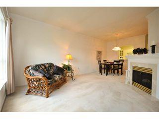 "Photo 5: 214 8775 JONES Road in Richmond: Brighouse South Condo for sale in ""REGENT'S GATE"" : MLS®# V1056694"