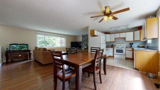 Photo 10: 38132 GUILFORD Drive in Squamish: Valleycliffe House for sale : MLS®# R2591319