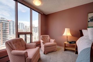 Photo 34: 902 1001 14 Avenue SW in Calgary: Beltline Apartment for sale : MLS®# A1105005