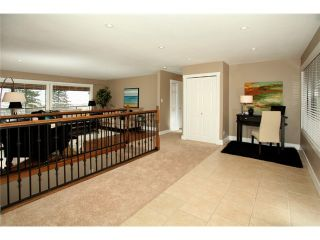 Photo 2: 2064 CONCORD Avenue in Coquitlam: Cape Horn House for sale : MLS®# V938475