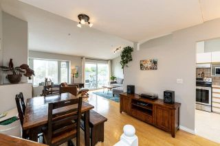 """Photo 4: 5 43 E 20TH Avenue in Vancouver: Main Townhouse for sale in """"The Hillcrest"""" (Vancouver East)  : MLS®# R2468699"""