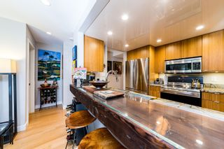 """Photo 9: 201 1665 ARBUTUS Street in Vancouver: Kitsilano Condo for sale in """"The Beaches"""" (Vancouver West)  : MLS®# R2620852"""