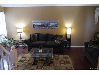 Photo 4: 56 Lakeside Drive in Winnipeg: Waverley Heights Residential for sale (1L)  : MLS®# 1629710
