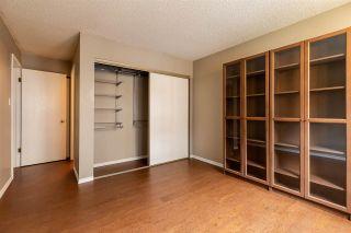 Photo 16: 16 10160 119 Street in Edmonton: Zone 12 Condo for sale : MLS®# E4200093