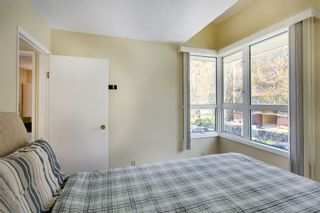 """Photo 16: 401 1406 HARWOOD Street in Vancouver: West End VW Condo for sale in """"JULIA COURT"""" (Vancouver West)  : MLS®# R2568055"""