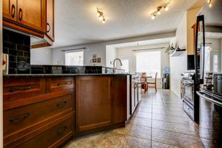 Photo 14: 115 Morningside Point SW: Airdrie Detached for sale : MLS®# A1108915