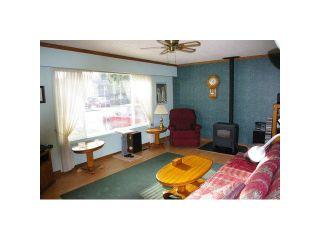 Photo 2: 20803 CAMWOOD Avenue in Maple Ridge: Southwest Maple Ridge House for sale : MLS®# V925714