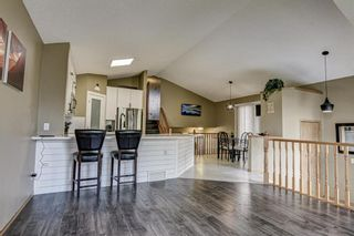 Photo 5: 23 Country Hills Link NW in Calgary: Country Hills Detached for sale : MLS®# A1136461