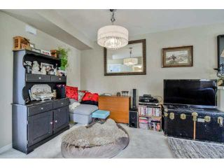 """Photo 5: 1 14855 100 Avenue in Surrey: Guildford Townhouse for sale in """"HAMSTEAD MEWS"""" (North Surrey)  : MLS®# F1449061"""