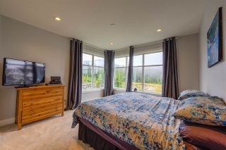 """Photo 11: 40860 THE Crescent in Squamish: University Highlands House for sale in """"University Heights"""" : MLS®# R2120406"""