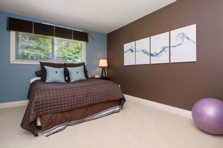Photo 29: 17377 28A Ave Surrey in Surrey: Home for sale : MLS®# F1445435