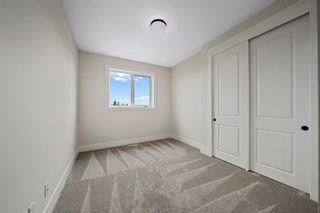 Photo 19: 2036 45 Avenue SW in Calgary: Altadore Semi Detached for sale : MLS®# A1153794