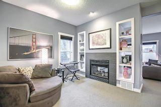Photo 7: 1038 MCKINNEY Green in Edmonton: Zone 14 House for sale : MLS®# E4261301