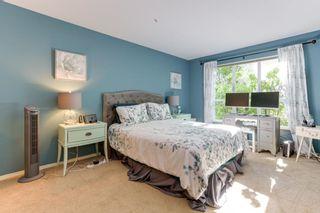 Photo 14: 310 13860 70 Avenue in Surrey: East Newton Condo for sale : MLS®# R2593741