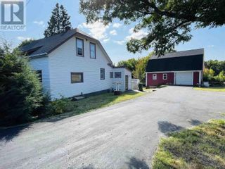 Photo 1: 85 Highway 208 in New Germany: House for sale : MLS®# 202125613