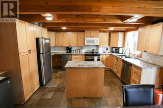 Photo 13: 277 Veterans Drive in Cormack: House for sale : MLS®# 1237211