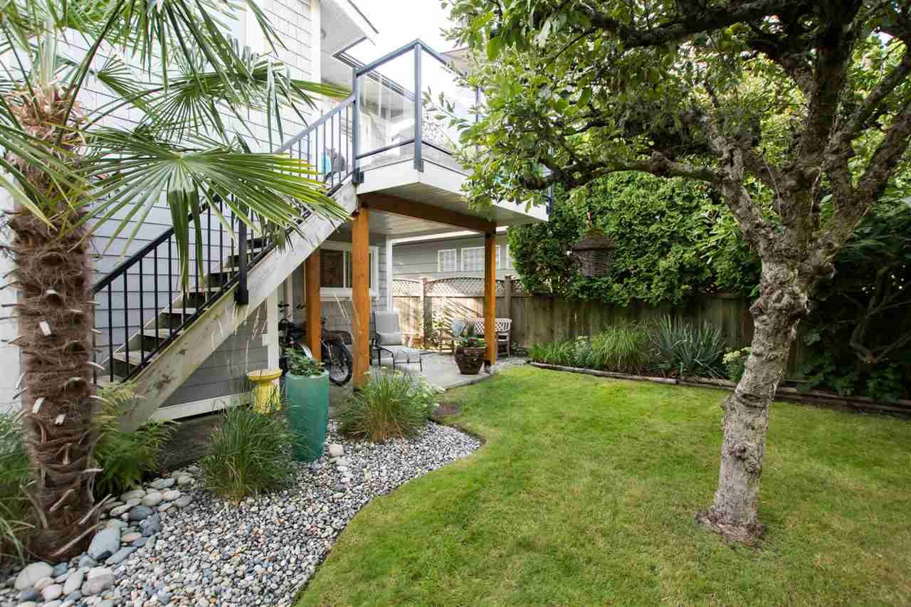 "Photo 25: Photos: 248 66 Street in Delta: Boundary Beach House for sale in ""BOUNDARY BAY"" (Tsawwassen)  : MLS®# R2527524"