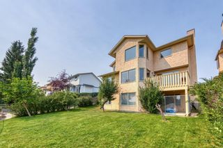 Photo 48: 151 Edgebrook Close NW in Calgary: Edgemont Detached for sale : MLS®# A1131174