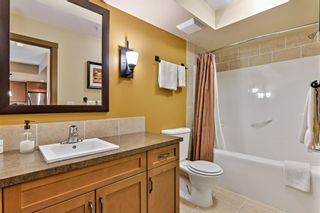 Photo 17: 4105 250 2nd Avenue in Dead Man's Flats: A-3856 Apartment for sale : MLS®# A1118838