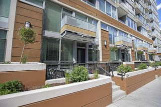 Photo 1: 0 634 14 Avenue SW in Calgary: Beltline Apartment for sale : MLS®# A1119178