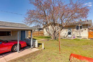 Photo 27: 144 Marbrooke Circle NE in Calgary: Marlborough Detached for sale : MLS®# A1098695