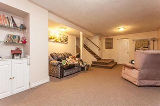 Photo 31: 4040 7 E Road in Halbstadt: R17 Residential for sale : MLS®# 202122527