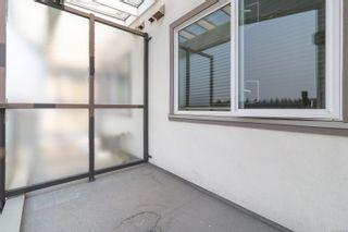 Photo 25: 406 4394 West Saanich Rd in : SW Royal Oak Condo for sale (Saanich West)  : MLS®# 884180