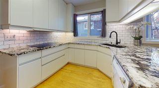 Photo 8: 8007 141 Street in Edmonton: Zone 10 House for sale : MLS®# E4260979