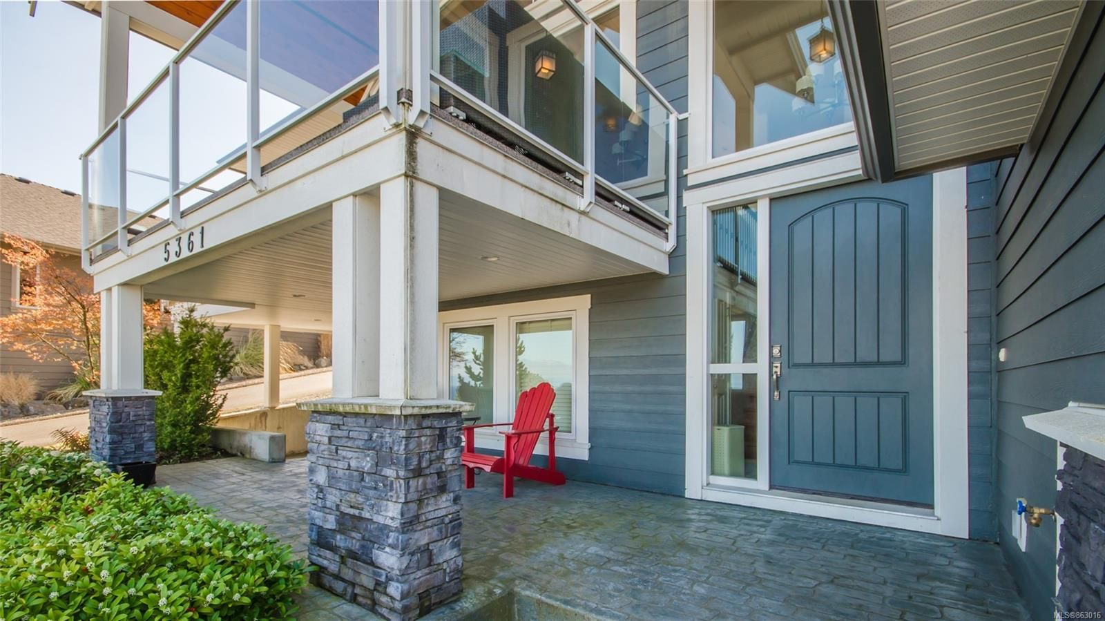 Photo 26: Photos: 5361 Laguna Way in : Na North Nanaimo House for sale (Nanaimo)  : MLS®# 863016