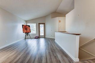 Photo 5: 57 CITADEL Garden NW in Calgary: Citadel Detached for sale : MLS®# C4255381