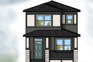 Main Photo: 81 Legacy Glen Place SE in Calgary: Legacy Detached for sale : MLS®# A1151174