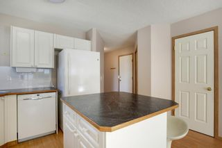 Photo 7: 7 Chaparral Point SE in Calgary: Chaparral Semi Detached for sale : MLS®# A1039333