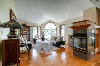 Photo 2: 23671 Tamarack Lane in Port Coquitlam: Albion House for sale (Maple Ridge)  : MLS®# R2495947