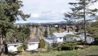 Photo 15: 812 Elrick Pl in VICTORIA: Es Rockheights House for sale (Esquimalt)  : MLS®# 752654