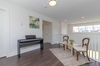 Photo 21: 1273 Solstice Cres in : La Westhills Row/Townhouse for sale (Langford)  : MLS®# 877256