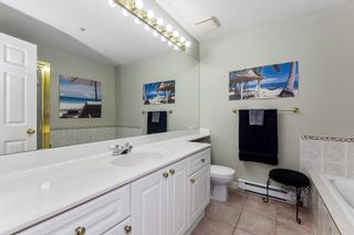 """Photo 10: 3 222 E 5TH Street in North Vancouver: Lower Lonsdale Townhouse for sale in """"BURHAM COURT"""" : MLS®# R2527548"""