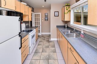 Photo 20: 1729/1731 Bay St in : Vi Jubilee Full Duplex for sale (Victoria)  : MLS®# 870025