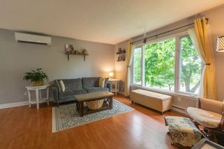 Photo 3: 1795 Drummond Drive in Kingston: 404-Kings County Residential for sale (Annapolis Valley)  : MLS®# 202113847