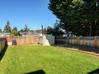 Photo 20: 2832 Jacklin Rd in : La Langford Proper Half Duplex for sale (Langford)  : MLS®# 854247