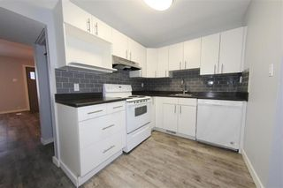 Photo 6: 288 Cathedral Avenue in Winnipeg: North End Residential for sale (4C)  : MLS®# 202124349